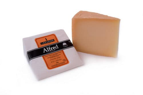 Fromage_Alfred
