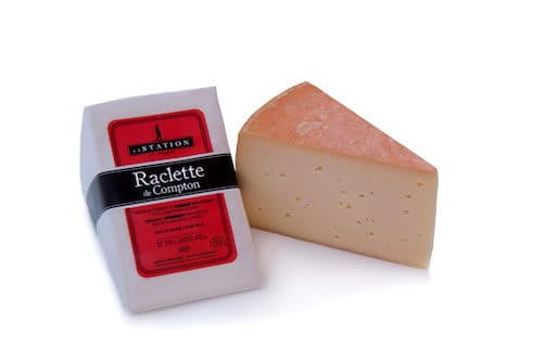 fromage_raclette